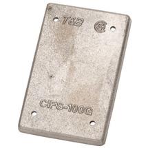 CIFS-100G