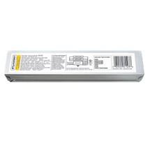E296T12RS120/N/HO/AS (61119)