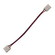 LED/TAPE/WW CW/CONNECTOR/STD (61957)