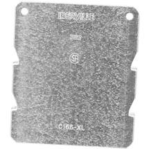 CI66-XL
