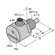 FCS-N1/2A4-AP8X-H1141