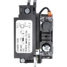 Siemens 3VL9400-3HF06 3VL9 400-3HF06 Rotary Drive unused//OVP