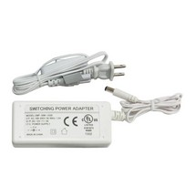 LED/TAPE/RGB/PS/STD (62266)