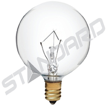 40G16.5/CL/3M/E12/130V/ELUME2P (52454)