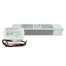 LED/TAPE/WW CW/PS/STD (62265)