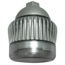 DVCS-LED14-120V NAT