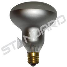 25R16/SF/1.5M/E12/130V/STD (52168)