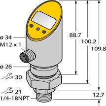 PS250R-503-LUUPN8X-H1141