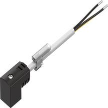 KMEB-1-24-2,5-LED (151688)