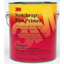 SCOTCHRAP-PRIMER