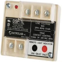 DSP-1L600