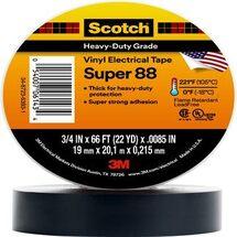 SUPER88-1X36