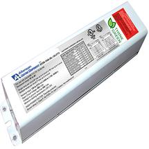 EESB-0216-12L-120-277