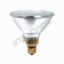 H90PAR38/CLB/5M/MS/130V/STD (51180)