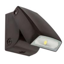 AWL-LED26-A-5K-BRZ-PC-DIM