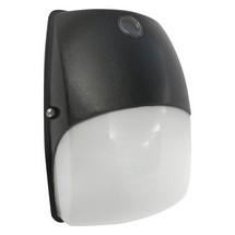 LED/WP/18W/40K/120V/BLK/PC/STD (63772)