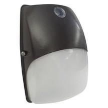 LED/WP/18W/40K/120V/BRZ/PC/STD (63774)