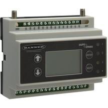 DXM100-B1R2