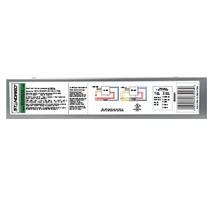 E260T12PRS120/N/HO (10332)