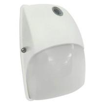 LED/WP/18W/40K/120V/WH/PC/STD (63771)