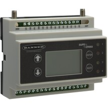 DXM100-B1R3
