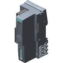 6ES7155-6BA00-0CN0