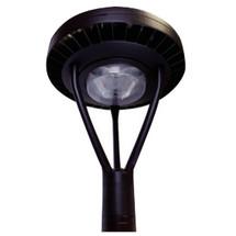 RAL-LED78-A-5K-T5A-BRZ-PT-PC