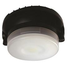 CLB-LED14-120V-BRZ FR