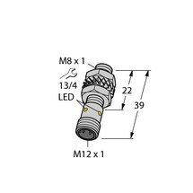 BI 1.5-EG08K-AP6X-H1341