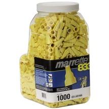 833-JAR1000