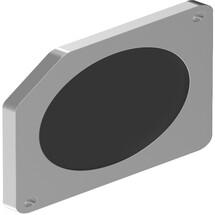 BWA-BK-001