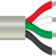 35A1604U