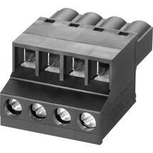 6GK5980-1DB00-0AA5