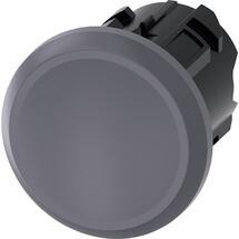 3SU1930-0FA80-0AA0