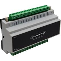 DXM150-S1R2P