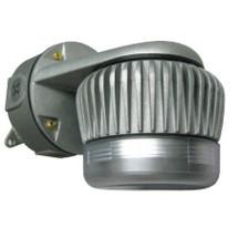 DVBKSX-LED14-B-5K-DGY-FR