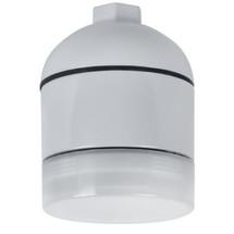 DVCSX-LED14-B-5K-DGY-FR