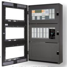FHD2004-U1