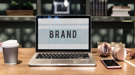 Brand Switching Analysis