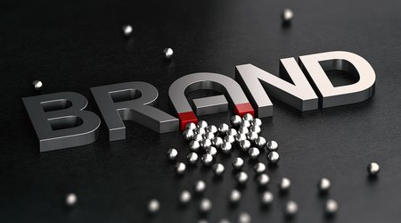 Top 5 Strategies to Boost the Brand Affinity to Enhance Brand Loyalty