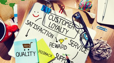 Brand Switching: Top 3 Reasons Why It Happens And What You Can Do About?