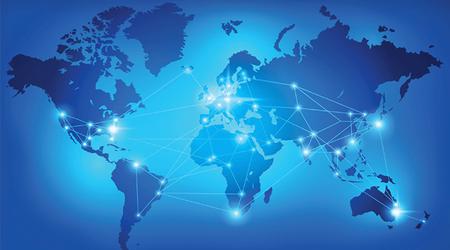 eBrandValue and Winning Solutions partnership