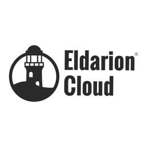 Eldarion Cloud