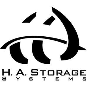 H.A. Storage