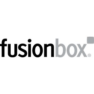 Fusionbox