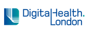Echo is a proud member of DigitalHealth.London's accelerator