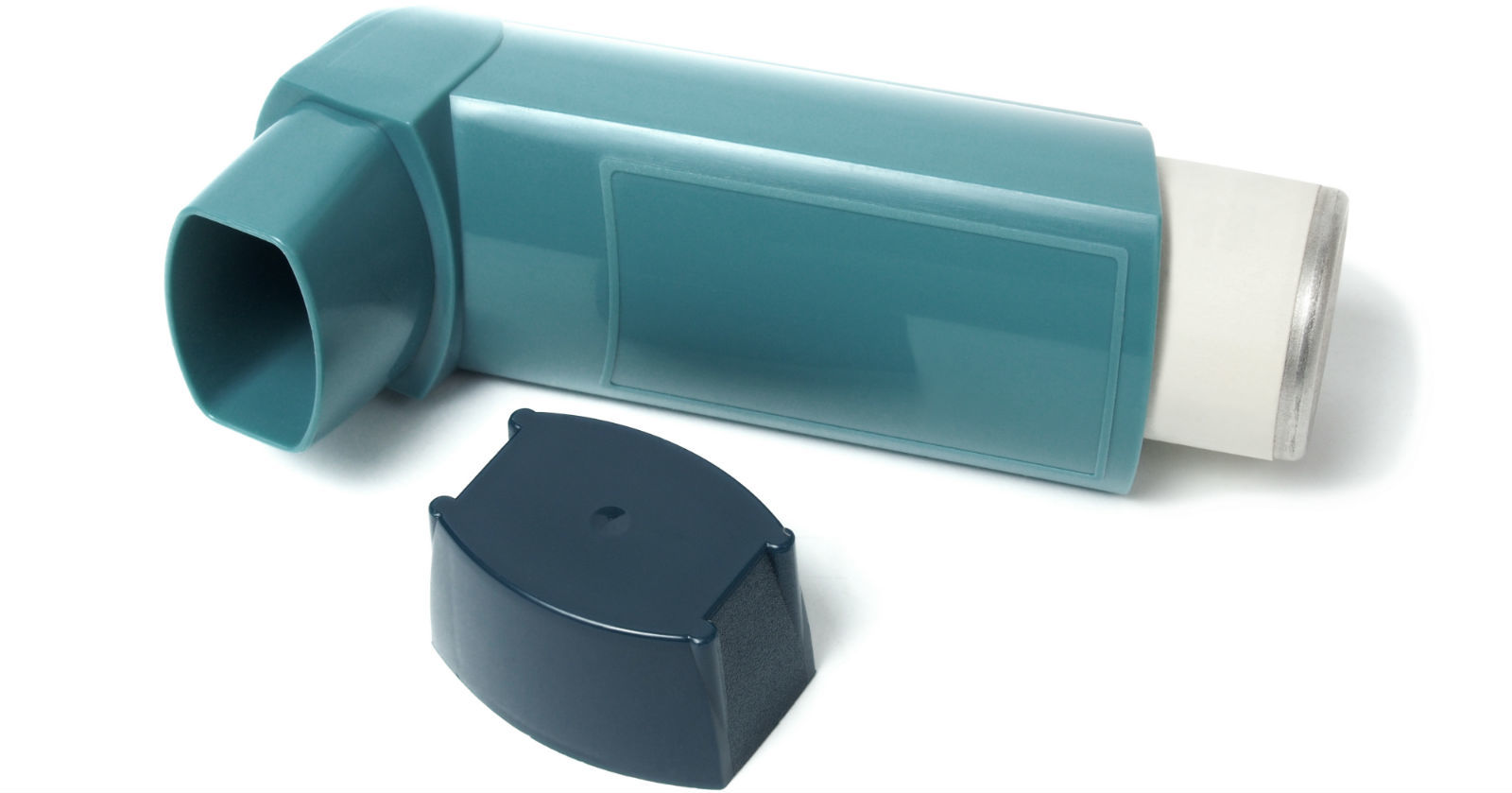 Echo-NHS-Healthcare-Asthma-Inhaler