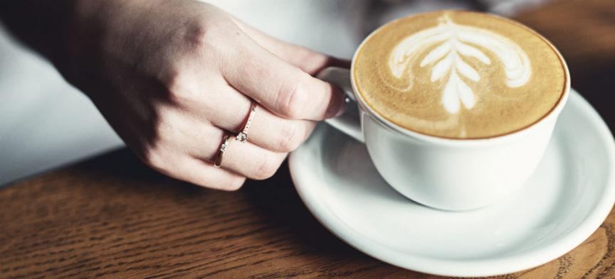 Echo-NHS-Healthcare-Coffee-Heartburn