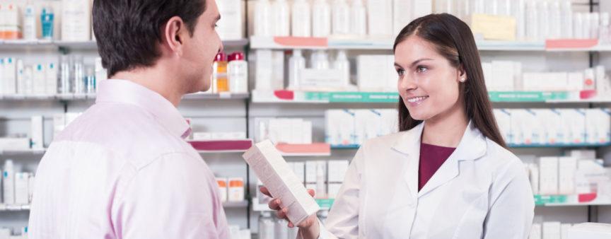 Echo-NHS-Healthcare-Pharmacist
