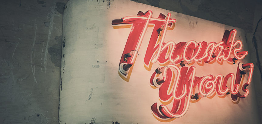 Echo-NHS-Healthcare-Thank-You-Neon-Light-Sign